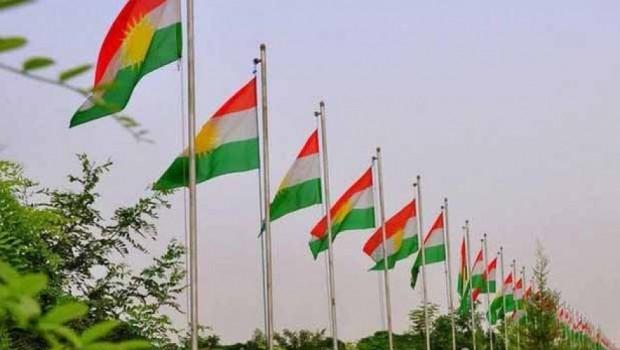 Hikûmeta Kurdistanê: Em li hemberî biryara Dadgeha Federal rêzdarin!