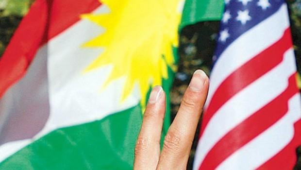 Herêma Kurdistanê: Divê Amerîka roleke bi bandortir bilîze!