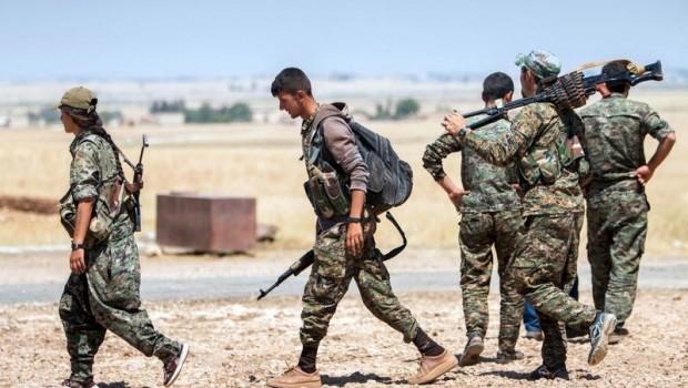 Ger Amerîka ji Kurdan re çek neşîne jî wê du dewlet bişînin!