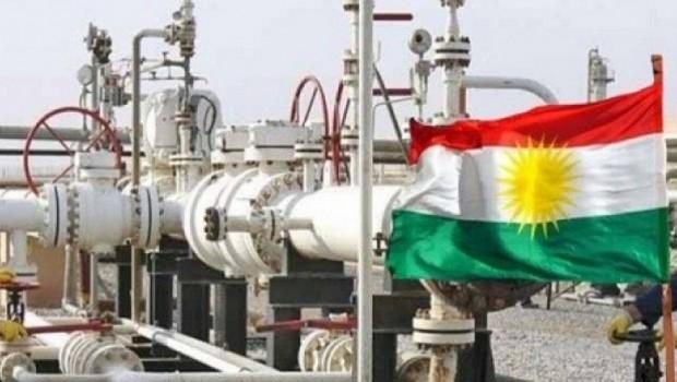 Iraqê di derbarê rêkeftina Rosneft û Kurdistanê de daxûyanî da