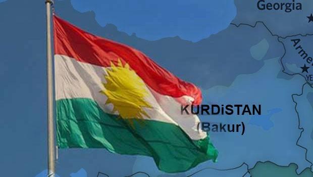 Siyaset li bakurê Kurdistanê