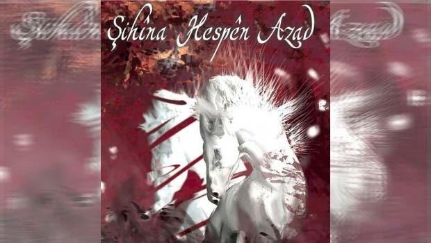 Şihîna Hespên Azad