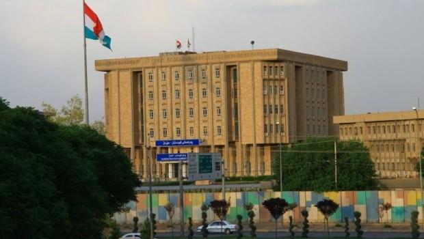 Parlamentoya Kurdistanê kar li ser jenosoid nasandina karesata Kerkûk û Xurmatû dike!