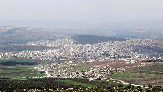 Kurdên Rojhîlatê piştgiriya Efrînê dikin