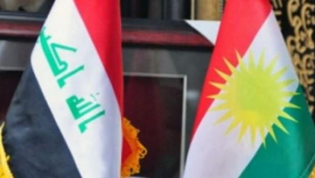 Kurdistanê 4 peyman bi Bexdayê re îmze kirin