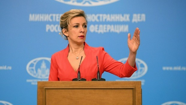 Rûsya: Sivîl di nav de, bi sedan kes li Efrînê hatine kuştin