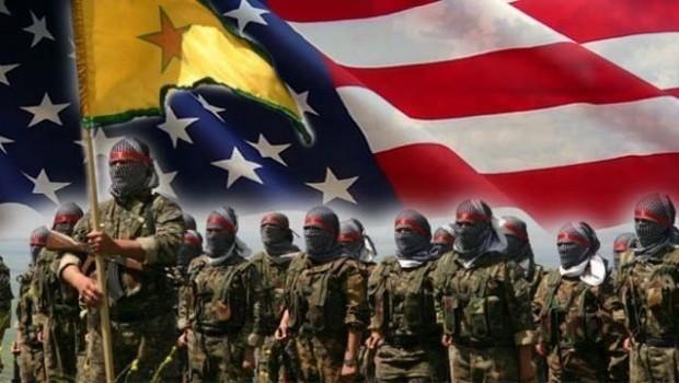 Amerîka: Cîhan deyndarê kurdan e