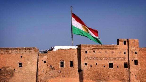 Herêma Kurdistanê dîroka hilbijartinê diyar dike