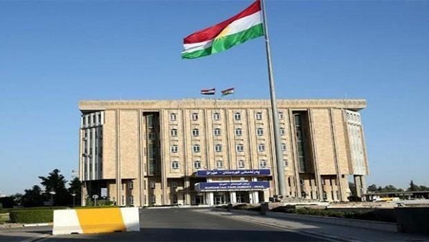 Parlamentoya Kurdistanê li ser çend pirsekan dicive!