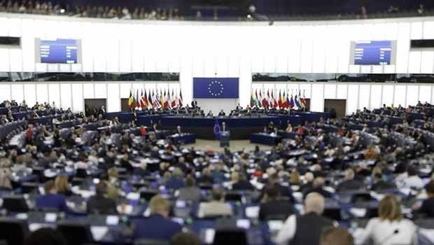 Ji Parlamentoya Ewropayê bo Tirkiyeyê: 'Ji Efrînê derkeve'