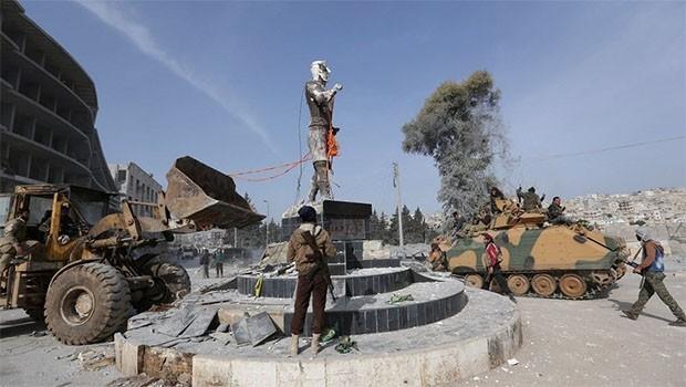 Ji HDPê daxuyaniya peykerê Kawayê Hesinker