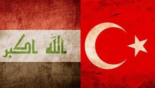Iraqê di derbarê êrişa Tirkiyê ya li Herêma Kurdistanê de daxuyanî da