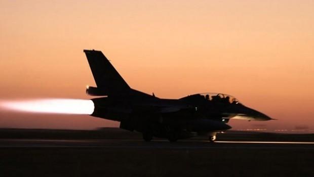 Balafirên Tirkiyeyê dîsa gundê Kürdistana Başur bombebaran kirin