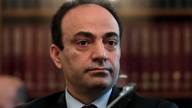 HDP: Em dixwazin ligel partiyên Kurdî tifaqê bikin