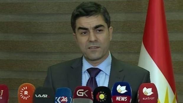 Divê partiyên kurd hilbijartinê boykot bikin
