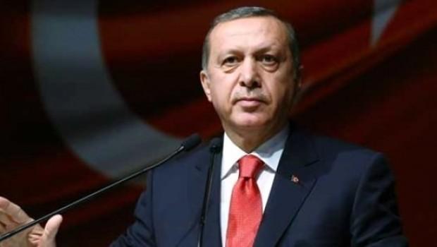 Erdogan bersiva Lavrovî da: Em dizanin, em ê Efrînê bidin kê