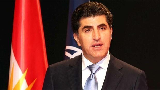 Nêçîrvan Barzanî: Ev hilbijartin ji bo Iraqê destpêka qonaxeke nû ye