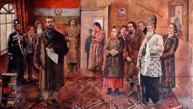 Bakur, Başur, Rojava, Rojhilat, Kurdistanê Sor û Yek Rêbaz