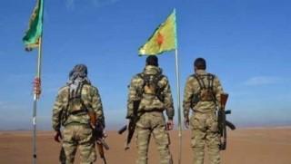 Şervanên YPGê berê xwe didin herêmeke din