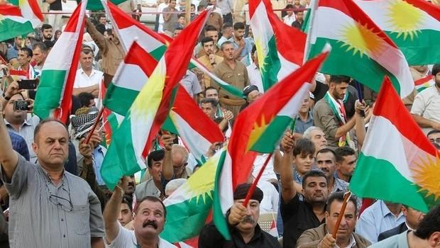Li Tirkîyê Rewş, li Bakûr sîyaseta tevlî hevudu