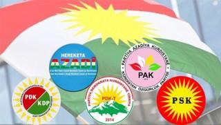 Agahadarîya Tifaqa Kurdistanî ya ji bo Hilbijartinan ya ji  gelê me re