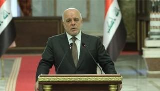 Ebadî: Ev yek li dijî Iraqê plangerî ye