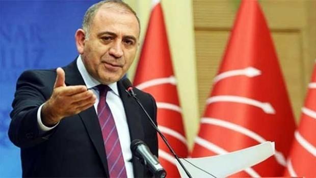 CHP: Em serbikevin cîgirekî serokomar dê Kurd be