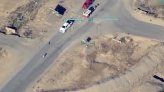 Iraqê beyanameyek derbarê bombebarana Şingalê ya ji aliyê Tirkiyê ve belav kir!