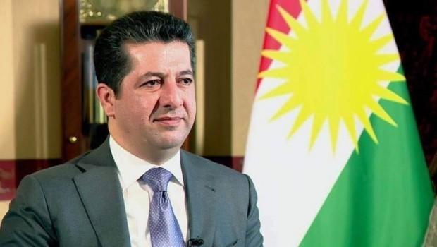 Mesrûr Barzanî: PDK parêzvanê berjewendiyên xelkê Kurdistanê ye