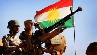 Li budceya Iraqê de mehane tenê 37 milyar dînar bo Pêşmerge hatiye cuda kirin!