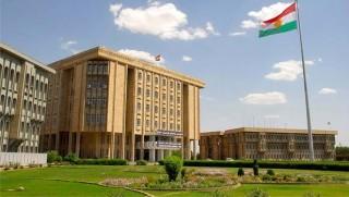 Pêvajoya pêkanîna hukimeta Kurdistanê destpê dike