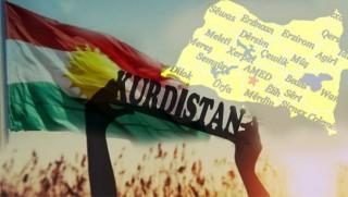 Gunehkariya Partiyên Bakurê Kurdistanê!!!