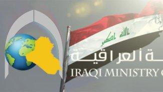 Wezareta Derve ya Iraqê êrişên Tirkiyê şermezar kir