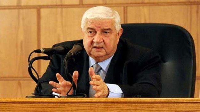Şam: Ne serxwebûn û ne federalîzmê ji Kurdan re qebûl nakin
