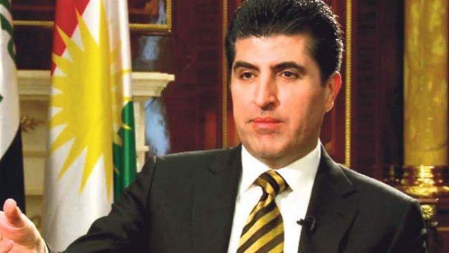 Nêçîrvan Barzanî: Bila Iraq mexdûrên enfalê qerebû bike