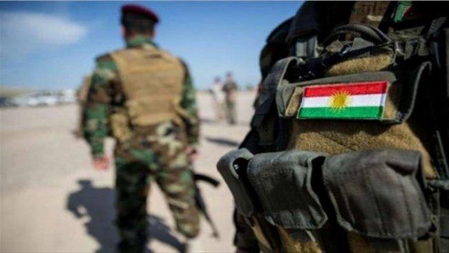 Pêşmerge û artêşa Iraqê li ser tijîkirina valahiya ewlehiyê li hev kirin