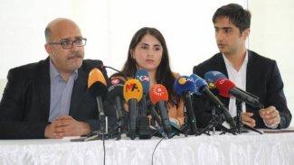 Ocalan behsa