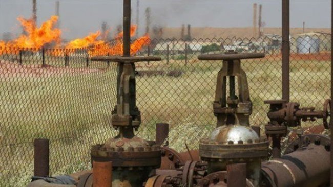 Mercê Herêma Kurdistanê bo hinardekirina petrola Kerkûkê heye
