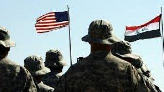 Amerîka hejmarek ji karmandên ji Iraqê vedikişîne