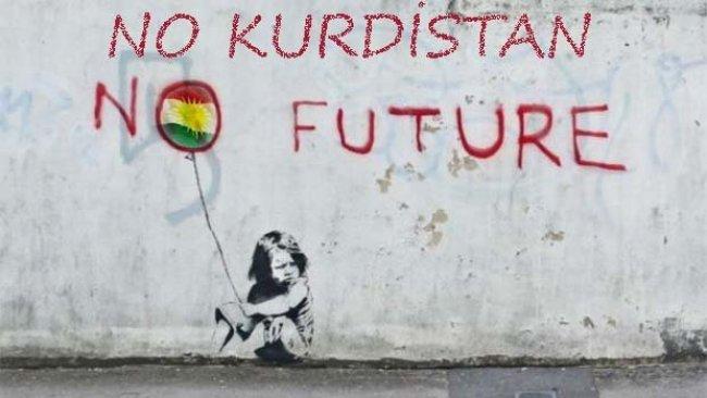Pêşeroj û Kurd û Kurdıstan