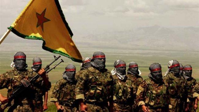 YPGê êrîşî ASAyê kir