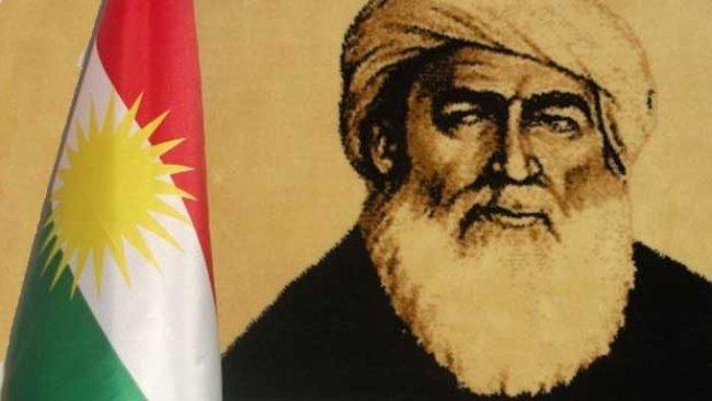 Ahmet Önal: Bizava Kurd û Berxwedana 1925'î