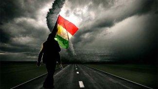 Divabê Doza Kurd Liser Her Bêjewendîye Bê