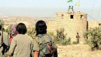 Perlemana Îraqê daxwaz dike PKKê ji Şingalê derkeve