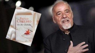"""Romana nivîskarê navdar Paulo Colho ji ber """"Kurdistan""""ê hat sansorkirin!"""