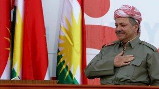 Serok Barzanî bo Mîrê Êzidiyan: Hevkar û piştevan dibin
