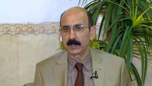 Mîrê êzîdiyan bersiva PKKê da: Şingal ji xaka Kurdistanê ye