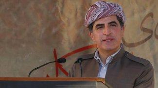 Serok Neçirvan Barzanî: Pêwîste Îraq qerebûya kesukarên enfalkiriyan û ziyanlêketiyên Kurdistanê bike