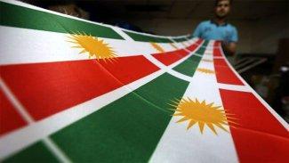 Rojev û Pèşeroj Ji Kurde Çi Dixwazê?