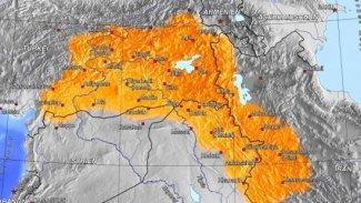 Hereme Azad û Role Kurd